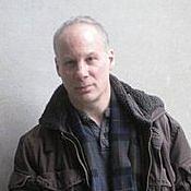 MarkGoldblatt_opt