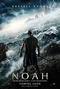 'Noah': To See or Not to See