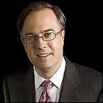 AIDS Michael Gerson_opt