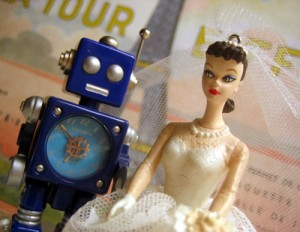 robot_wedding_small