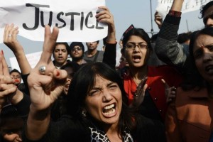 anti-rape-protest-delhi