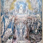 William_Blake_-_The_Day_of_Judgment