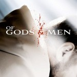 Of-Gods-and-Men-1