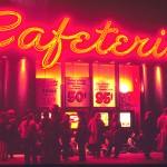 cafeteria_800