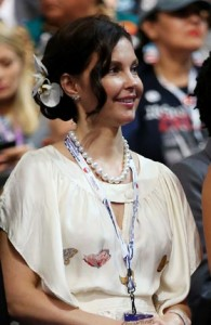 ashley-judd-democratic-national-convention-2012