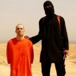 Is James Foley A Martyr? 16 Points To Consider.