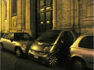 5869762-Smart_parking_in_Rome_Rome