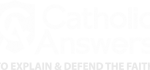 My Podcast – Catholic Answers Live – Divorce, Remarriage, & Communion
