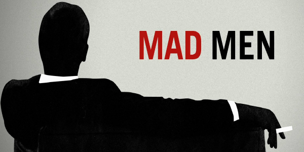 Mad-Men-c-AMC