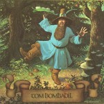 Tom Bombadil in the Science Classroom