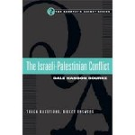 Review: The Israeli-Palestinian Conflict (Skeptic's Guide Series)