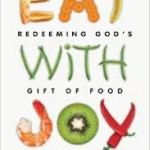 Review: Eat With Joy