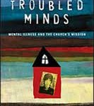 Review: Troubled Minds