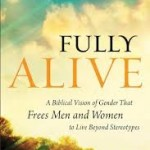 Review: Fully Alive