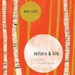 Review: Letters And Life