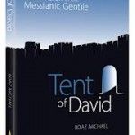 Review: Tent Of David