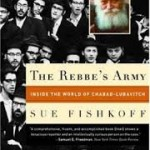 Review: The Rebbe's Army