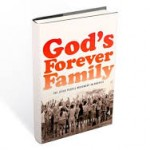 Review: God's Forever Family