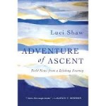 Review: Adventure Of Ascent