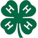4-H Fail – or The Green Acres Effect