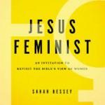 Review: Jesus Feminist