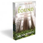 Review: Found