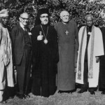 iakovos-world_council_of_churches_1960_tif1