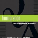 Interview: Immigration (The Skeptic's Guide Series)
