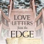 Interview: Love Letters From The Edge