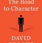 Review: The Road To Character