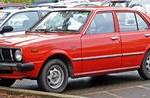 220px-1978-1980_Toyota_Corolla_(KE55R)_SE_sedan_01