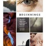 Review: Beginnings