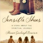 Review – Sensible Shoes: A Story About The Spiritual Journey
