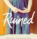 Review: Ruined