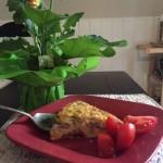 To Try + To Eat: Yom Kippur