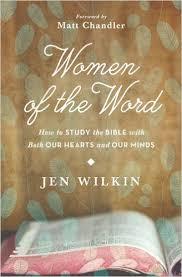 women word