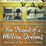 Reflection: The Sound of a Million Dreams