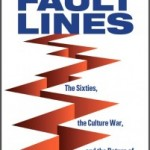 Faultlines Book Release, and Why Pagans Should Work with Other Religions