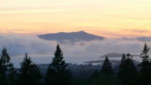 Mount_tamalpais_from_berkeley
