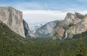 Tunnel_View,_Yosemite_Valley,_Yosemite_NP_-_Diliff