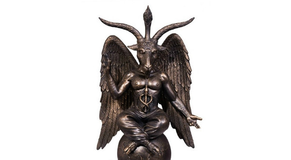 On Women in the Church of Satan - Poisoner's Apothecary