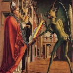 The Popularity of Magic in Renaissance Europe