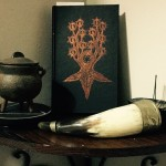 The Talismanic Tome: Books of Hidden Power