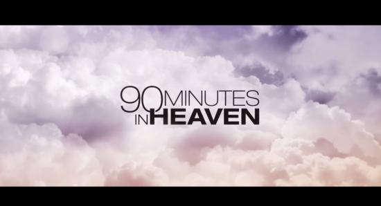 """Don Piper's """"Heaven"""" and our addiction to bad heaven theology"""