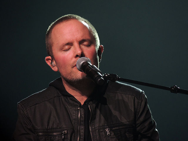 640px-Chris_Tomlin_at_Piano