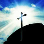 20 Hymns for Holy Week