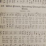 Some Hymns are Terrible, Too