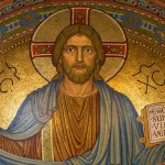 """Hymns to Sing During Easter Besides """"Christ the Lord Is Risen Today!"""""""