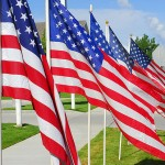 11 Questions for Christians and Churches Celebrating Memorial Day Today