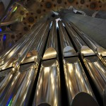 Why Do Churches Need Good Pipe Organs and Organists?